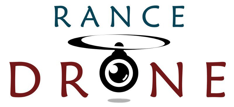 Rance Drone